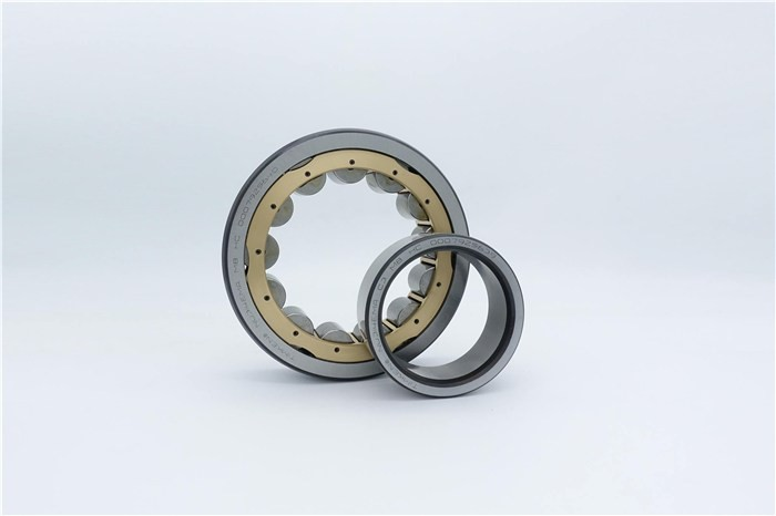 Mini Small Rolling Ball Bearings