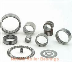INA NK30/30-TV BRG Needle Roller Bearings