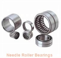 1.3750 in x 1.8750 in x 1.0000 in  Koyo NRB HJ-223016 Needle Roller Bearings