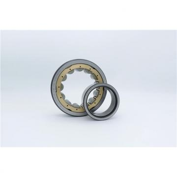 Skateboard Bearing Dimensions 608 8X22X7 Deep Groove Ball Bearing