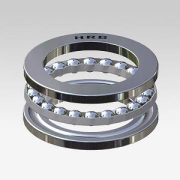 60/1.5, 602, 60/2.5, 603, 604, 605, 606, 607, 608, 609 Miniature Deep Groove Ball Bearings