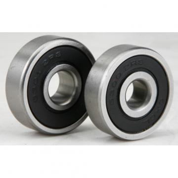 Lr Series Double Row Angular Contact Ball Track Roller/Wheel Bearing Lr50/5 Lr50/6 Lr50/7 Lr50/8 -2RS, -X-2RS, -2rsr, -2z,