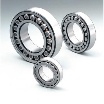 Miniature Deep Groove Ball Bearing (608, 61800.61900)