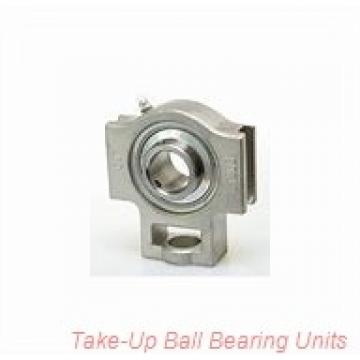 AMI UCWTPL207-22MZ2W Take-Up Ball Bearing