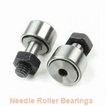85 mm x 105 mm x 30 mm  Koyo NRB RNA4915 Needle Roller Bearings