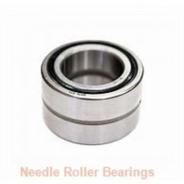 INA K8X11X8-TV NEEDLE BRG Needle Roller Bearings