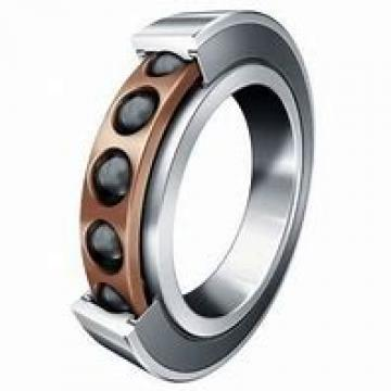 FAG HCS7011-E-T-P4S-UL BRG Spindle & Precision Machine Tool Angular Contact Bearings