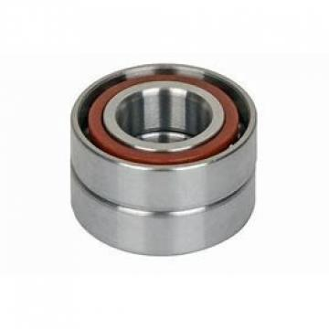 1.575 Inch | 40 Millimeter x 2.677 Inch | 68 Millimeter x 1.181 Inch | 30 Millimeter  Timken 2MMV9108HXVVDULFS915 Spindle & Precision Machine Tool Angular Contact Bearings