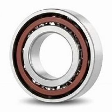 1.969 Inch | 50 Millimeter x 3.543 Inch | 90 Millimeter x 0.787 Inch | 20 Millimeter  Timken 2MM210WI Spindle & Precision Machine Tool Angular Contact Bearings