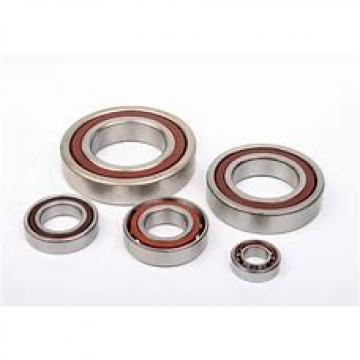 FAG B7011-E-2RSD-T-P4S-DUL Spindle & Precision Machine Tool Angular Contact Bearings