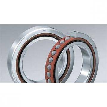 Barden 107HCDUH Spindle & Precision Machine Tool Angular Contact Bearings