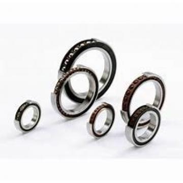 Barden 110HE Spindle & Precision Machine Tool Angular Contact Bearings