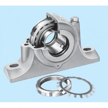 Lr Series Double Row Angular Contact Ball Track Roller/Wheel Bearing Lr5302 Lr5303 Lr5304 Lr5305 -2RS, -X-2RS, -2rsr, -2z,
